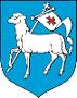 Rewitalizacja Miasta i Gminy Piwniczna-Zdrój